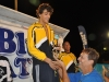 1st-Place-High-Point-Trophy-13-14-Male Dylan-Carter