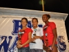 High-Point-Trophy-Winners-13-14-Female-