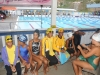 Nuoto_S.Lucia_134_happiness_in_holding_bay