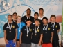 1st National Water Polo Club Championships