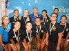 16U_girls_Silver_medal