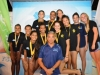 19U_girls_Gold_medal