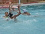 5-A-Side Water Polo 2013 (More  Photos)