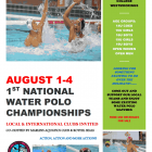 Flyer for NWPC